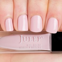 Julep Color Treat in Carla-It Girl