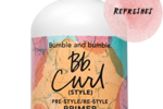 Bumble and Bumble Bb Curl Pre-style and Re-style Mist Primer