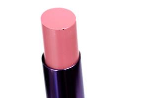 Urban Decay Revolution Lipstick -- Native