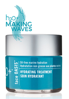H20+ Oasis Hydrating Treatment