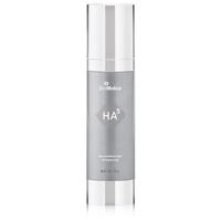 SkinMedica HA 5 Rejuvenating Hydrator