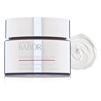 Doctor babor Derma Cellular Collagen Booster Cream