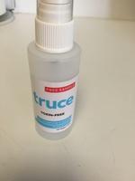 Truce Toxin-free Peppermint Multi Purpose Cleanser