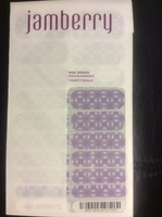 Jamberry Stylebox Exclusive