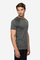Cory Vines Onyx The Path Shirt XL