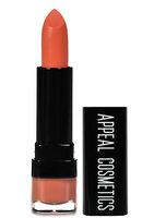 Appeal Cosmetics Lipstick in Crush
