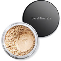 Bare Minerals Eyecolor in Queen Phyllis