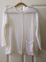 Noble Soft Knit Sweater