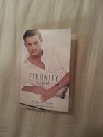 Calvin Klein Eternity Fragrance for Men