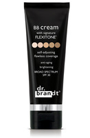 Dr. Brandt BB Cream w/ Flexitone - 0.25 oz