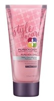 Pureology Pure Volume Style + Care Infusion