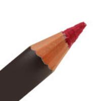 Starlooks Lipliner - Cherry Cedar