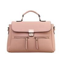 """Melie Bianco """"Mattie Bag"""" - Blush Pink"""