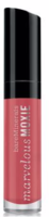 Bare Escentuals bareMinerals Marvelous Moxie Lipgloss in Aficionado