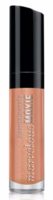 Bare Escentuals bareMinerals Marvelous Moxie Lipgloss in Playmaker