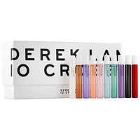 Derek Lam 10 Crosby Fragrance Collection