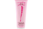 Delectable Everything Balm - Cake Beauty