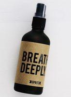 Happy Spritz Breathe Deeply Spray