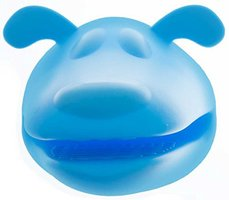 Silicone Personality Pot Holder - Dog