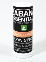 Zabana Essentials Glow Stick