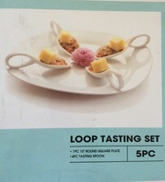 Loop Tasting Set