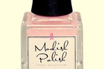 'Inspired by Pink' Modish Polish