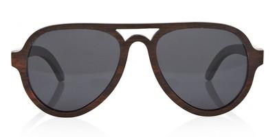 Finlay&Co Jenson sunglasses