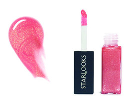 Starlooks Just Say Yes Lipgloss