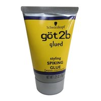 Schwarzkopf got2b Spiking Glue