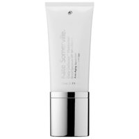 Kate Somerville Daily Deflector Moisturizer