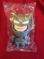 Loot Crate Phunny Armored Batman Plush