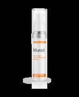Murad Advanced Active Radiance Serum – 5 ml Value $15