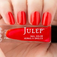 Julep- Jacqueline (Classic with  Twist)