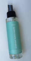 FabFitFun Everyday Beach Waves Spray