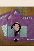 Jamberry Nail Wraps - Full sheets