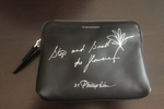3.1 Phillip Lim 10th Anniversary Limited Edition 31 Nano Second Pouch