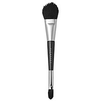 CoverFX Double Ended Contour Brush