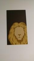 Narnia magnet