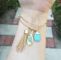 Flitwicks bracelet