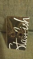 Starfish Project Jewelry - Earrings