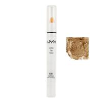 Nyx Jumbo Eye Pencil--Cashmere