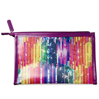 Sephora Cosmetic Bag