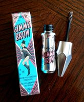 Benefit - Gimme Brow