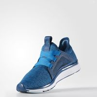 Adidas Edge Luxe Bounce Running Shoes