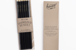 "Harvest Paper Co. ""Like a Boss"" Imprinted Pencils"