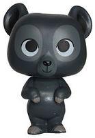 Funko Mystery Mini Disney Princess (Bear Cub)